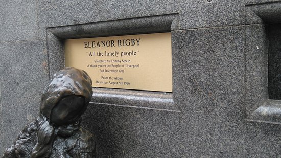 eleanor-rigby-stanley